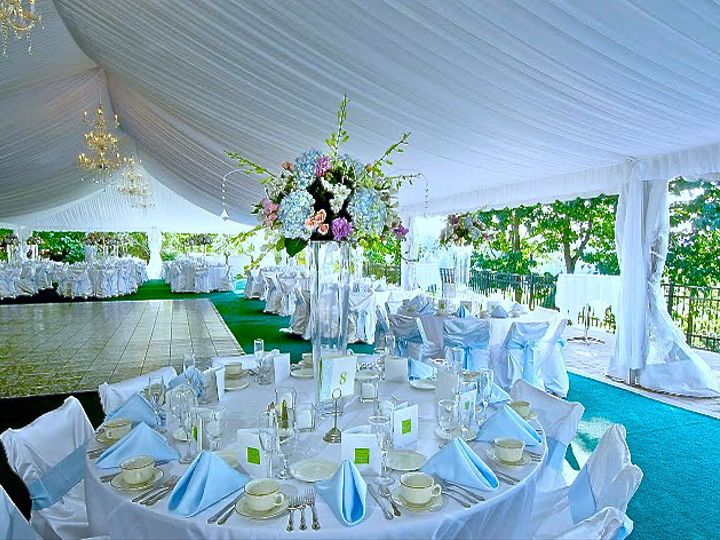 Tmx 1394644703307 Ggct0007   Version  Pittston wedding rental