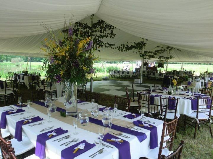 Tmx 1394644705700 Img124 Pittston wedding rental