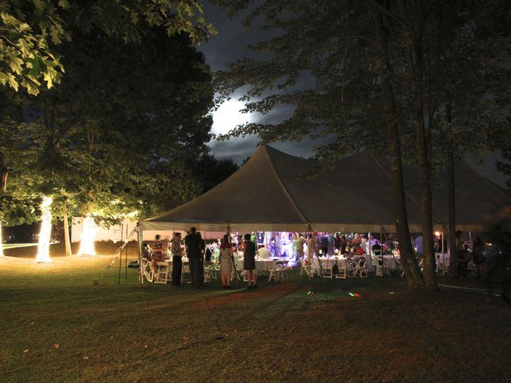 Tmx 1394644734118 Img239 Pittston wedding rental
