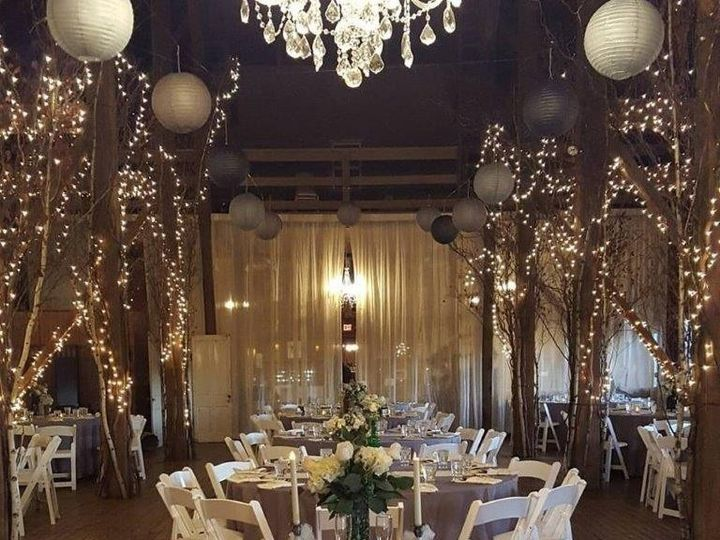 Tmx 1455217115533 664 Pittston wedding rental