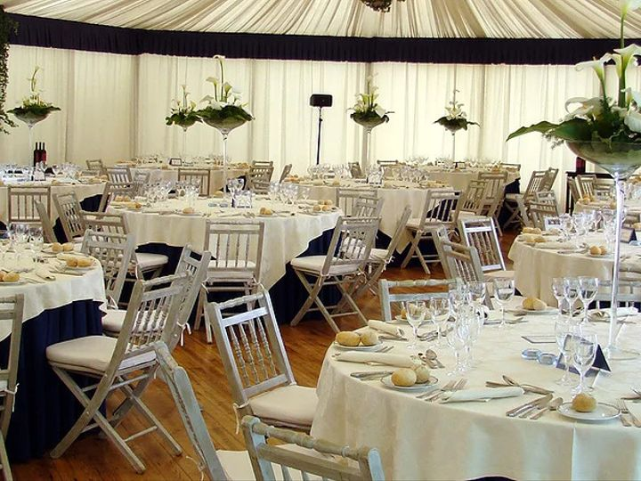 Tmx Ezgif Com Webp To Jpg 2 51 1027143 Cherry Hill, New Jersey wedding planner