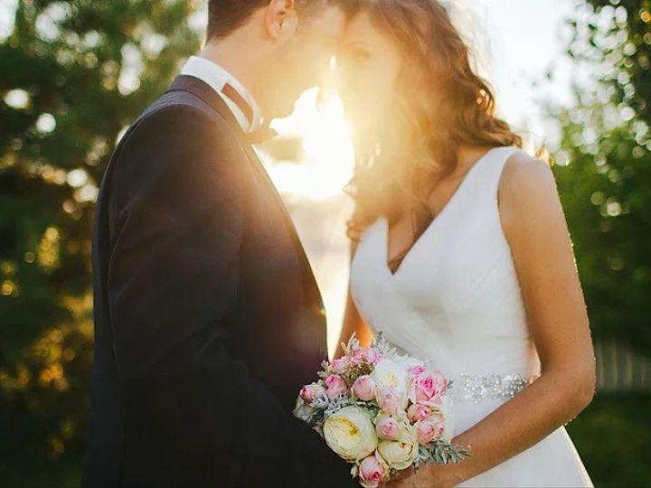 Tmx Ezgif Com Webp To Jpg 3 51 1027143 Cherry Hill, New Jersey wedding planner