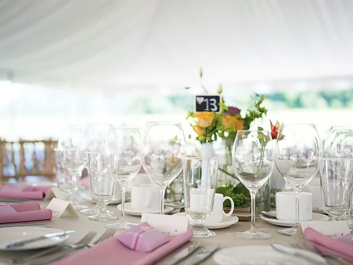 Tmx Ezgif Com Webp To Jpg 4 51 1027143 Cherry Hill, New Jersey wedding planner