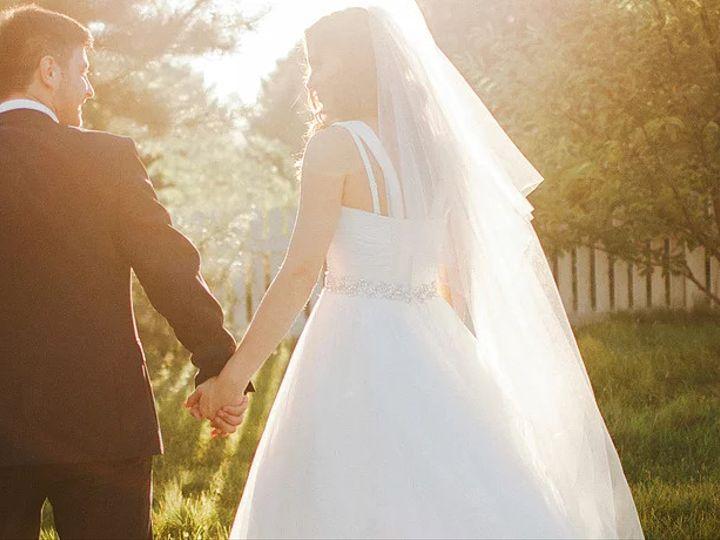 Tmx Ezgif Com Webp To Jpg 5 51 1027143 Cherry Hill, New Jersey wedding planner