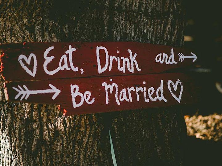 Tmx Ezgif Com Webp To Jpg 7 51 1027143 Cherry Hill, New Jersey wedding planner