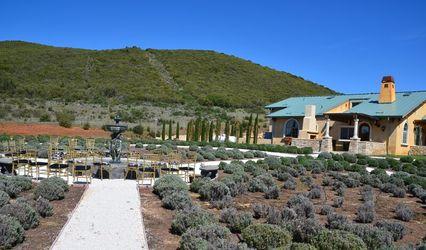 Thorn Hill Vineyards 1