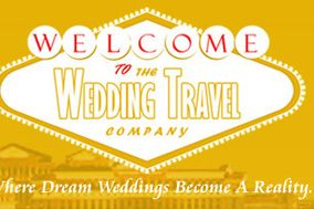 The Wedding Travel Company