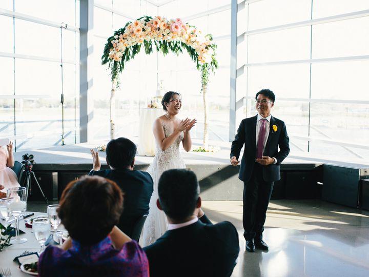 Tmx Aaron Snow Photography Andyandmay Aes 6409 51 377143 Oklahoma City, OK wedding venue