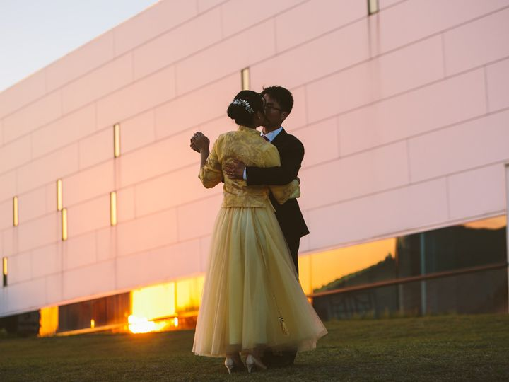 Tmx Aaron Snow Photography Andyandmay Aes 6949 51 377143 Oklahoma City, OK wedding venue