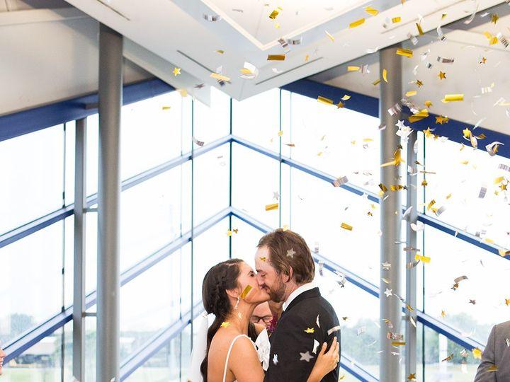 Tmx Happy Couple Inside The Devon Boathouse 51 377143 Oklahoma City, OK wedding venue