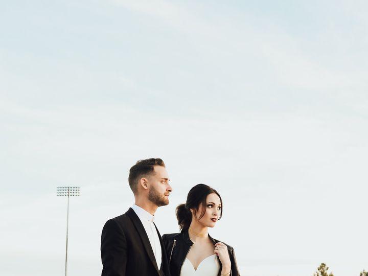 Tmx Jessisgettingmurrayed Rachelphotographs Bridegroom 193 51 377143 Oklahoma City, OK wedding venue