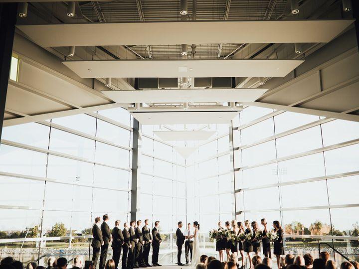 Tmx Jessisgettingmurrayed Rachelphotographs Ceremony 8 51 377143 Oklahoma City, OK wedding venue