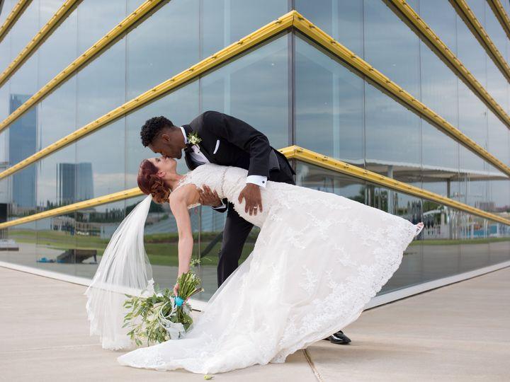 Tmx Lauren Sean 311 Of 690 51 377143 Oklahoma City, OK wedding venue