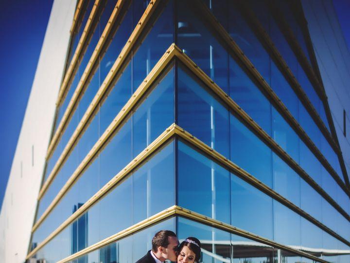 Tmx Madison T 3 Point 51 377143 Oklahoma City, OK wedding venue