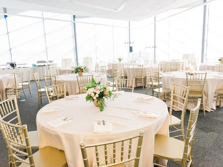 Tmx Winton216 51 377143 Oklahoma City, OK wedding venue