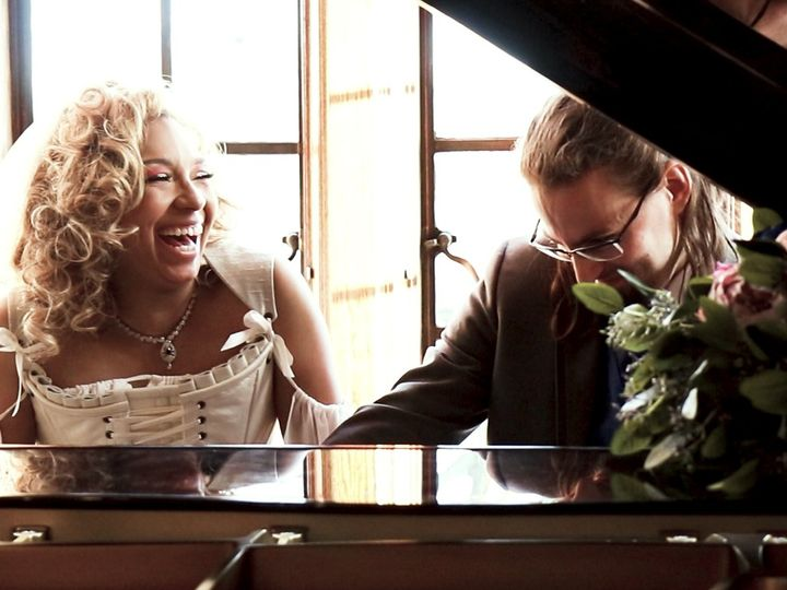 Tmx 14 51 1977143 160935314050908 Turnersville, NJ wedding videography