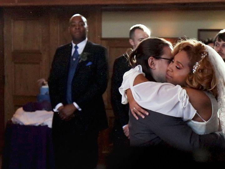 Tmx 18 51 1977143 160935314084838 Turnersville, NJ wedding videography