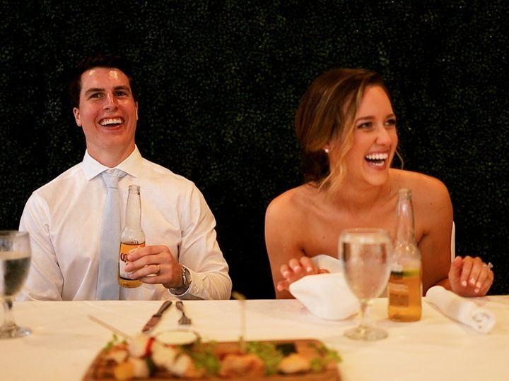 Tmx Ab12 51 1977143 160935313718880 Turnersville, NJ wedding videography