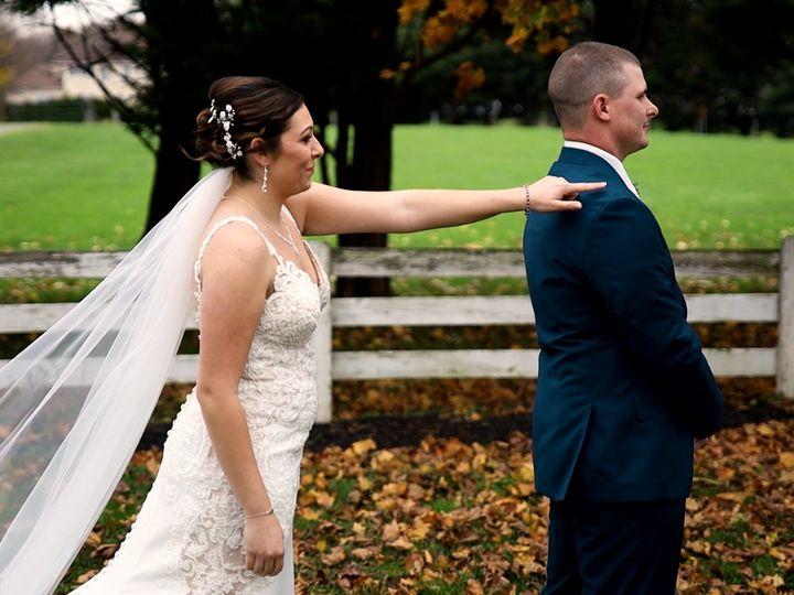 Tmx Bm10 51 1977143 160935314395755 Turnersville, NJ wedding videography
