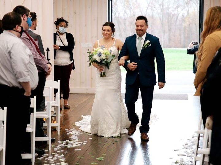 Tmx Bm7 51 1977143 160935313950910 Turnersville, NJ wedding videography