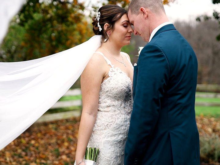 Tmx Bm9 51 1977143 160935314376247 Turnersville, NJ wedding videography