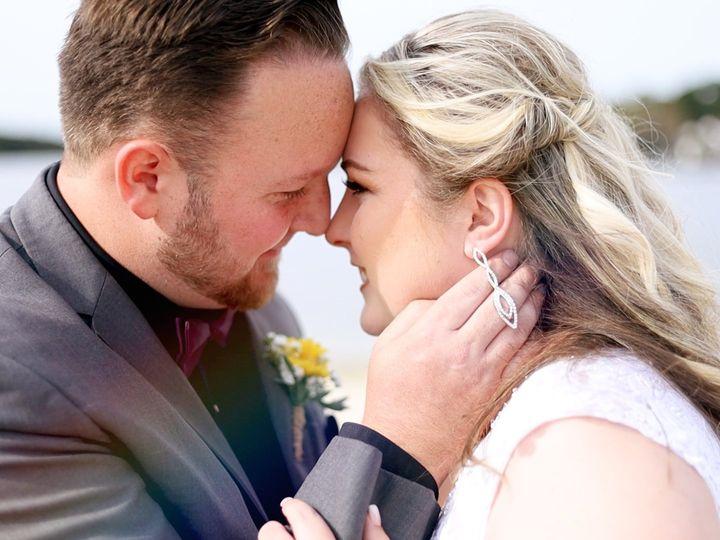 Tmx Km2 51 1977143 160935314283338 Turnersville, NJ wedding videography