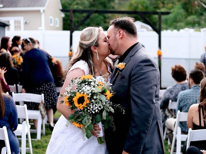 Tmx Km3 51 1977143 160935314199339 Turnersville, NJ wedding videography