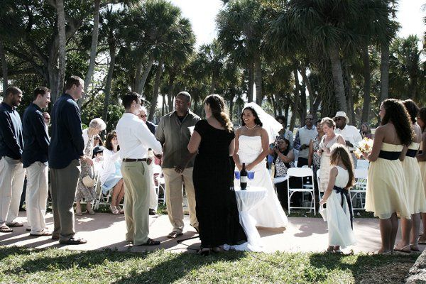 wedding12one