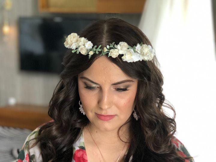 Tmx Img 3537 51 1897143 157392036493179 Philadelphia, PA wedding beauty