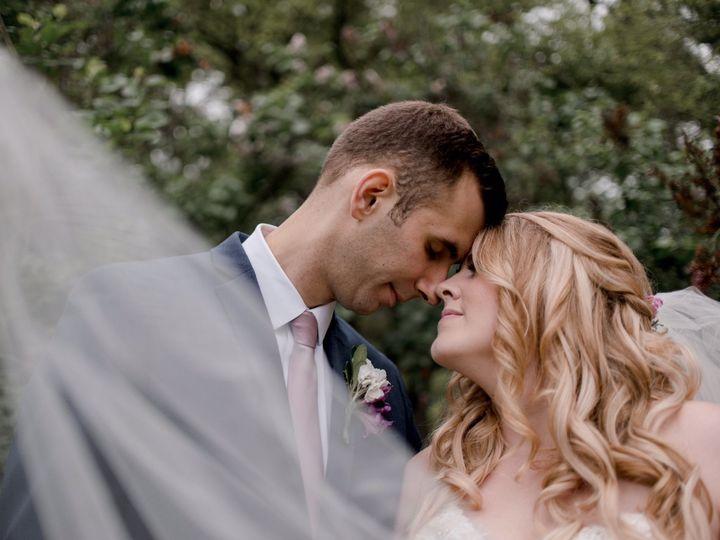 Tmx Img 3622 51 1897143 157392088797418 Philadelphia, PA wedding beauty