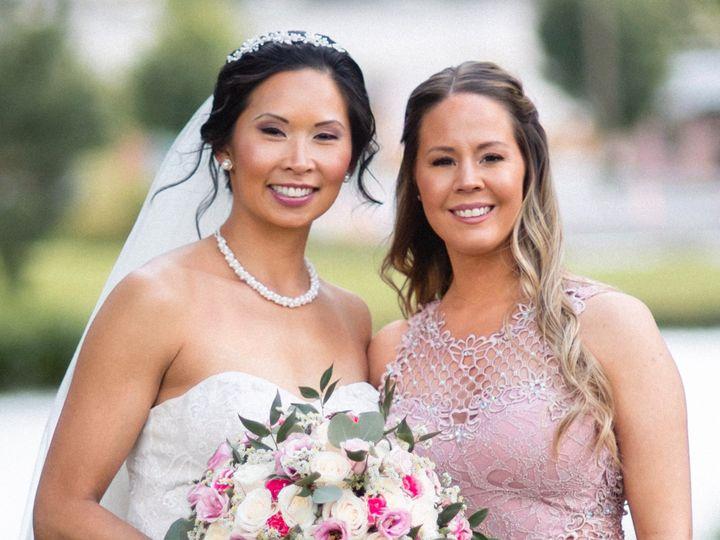 Tmx Img 5829 51 1897143 157474451130993 Philadelphia, PA wedding beauty