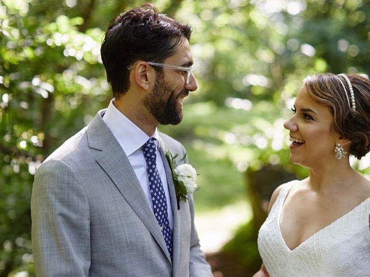 Tmx Img 5897 51 1897143 157480076281167 Philadelphia, PA wedding beauty