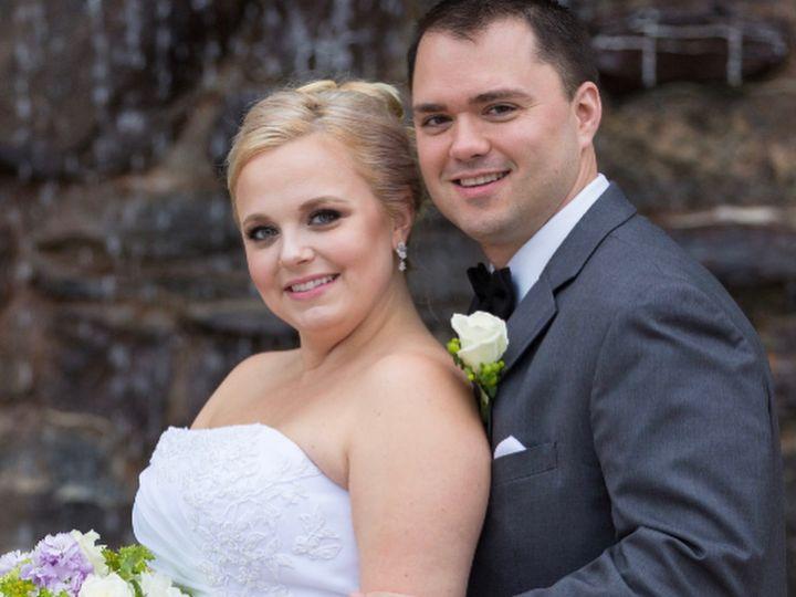Tmx Img 5904 51 1897143 157480076299060 Philadelphia, PA wedding beauty