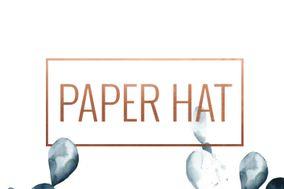 Paper Hat Weddings