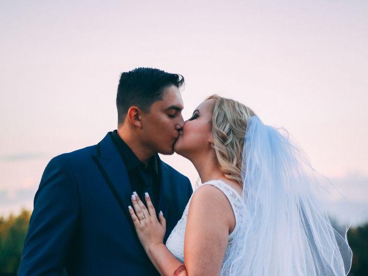 Tmx 30625672377 Fd15bb12fe O 51 1408143 159776100975553 Riverside, CA wedding videography