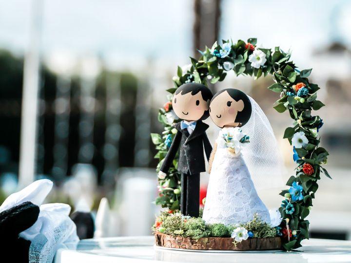 Tmx 40722788833 3e0dbfe27e O 51 1408143 158750216850676 Riverside, CA wedding videography