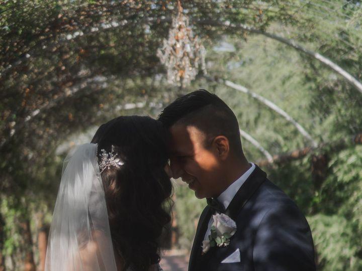Tmx Dsc00343 51 1408143 162032108798059 Riverside, CA wedding videography