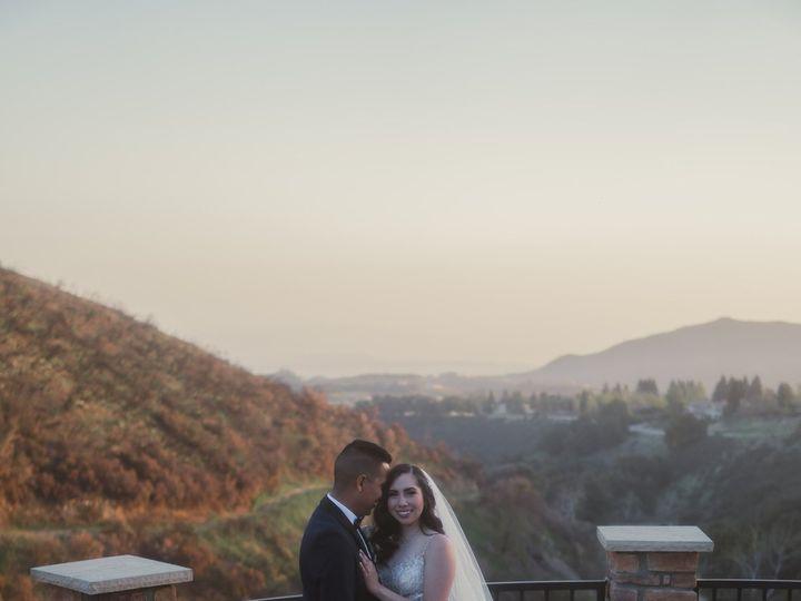 Tmx Dsc00672 51 1408143 162032108642201 Riverside, CA wedding videography