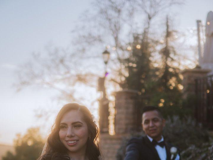 Tmx Dsc00682 51 1408143 162032108841263 Riverside, CA wedding videography