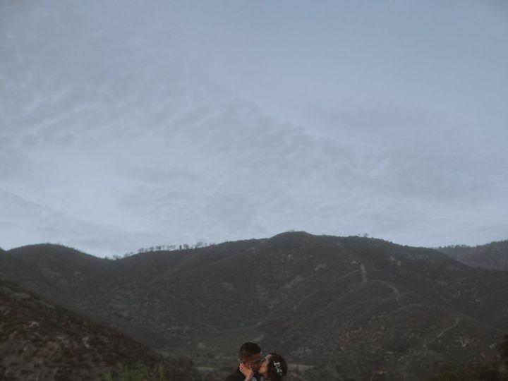 Tmx Dsc00800 51 1408143 162032109066879 Riverside, CA wedding videography