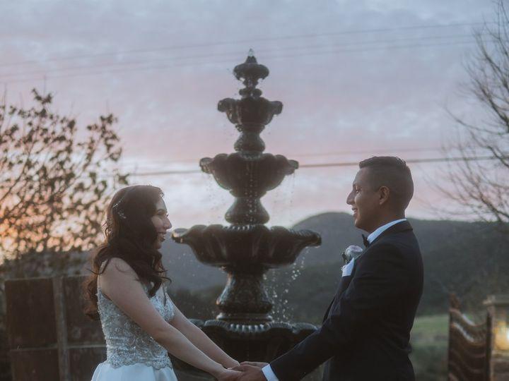 Tmx Dsc00807 51 1408143 162250599445307 Riverside, CA wedding videography
