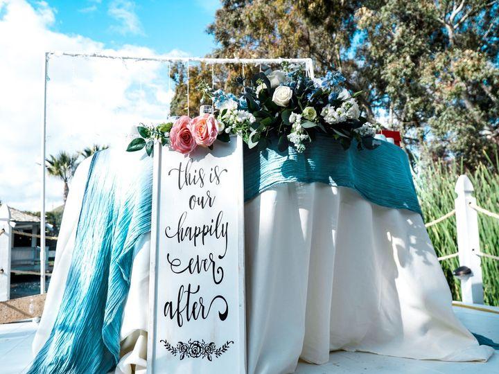 Tmx Dsc02690 51 1408143 158750216841014 Riverside, CA wedding videography
