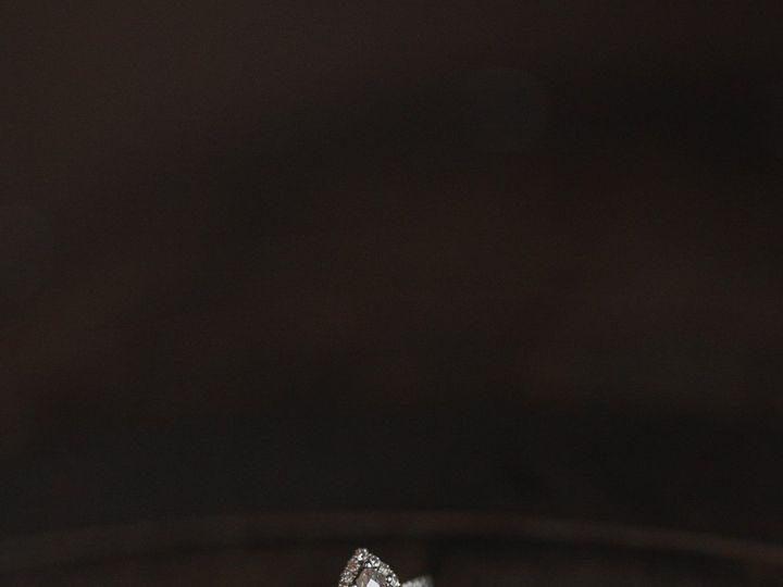 Tmx Img 4507 51 1408143 162032109581669 Riverside, CA wedding videography