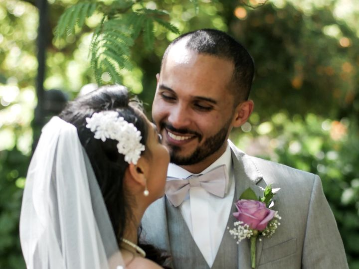 Tmx Img 7965 51 1408143 158750216811128 Riverside, CA wedding videography