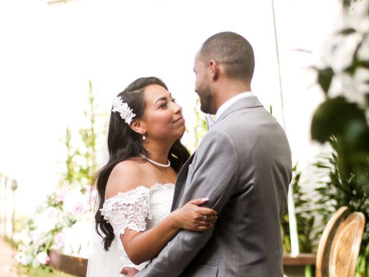 Tmx Img 7985 51 1408143 158750217185548 Riverside, CA wedding videography