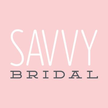 Savvy Bridal Boutique