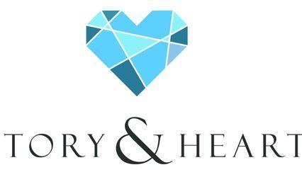Story & Hearts LLC