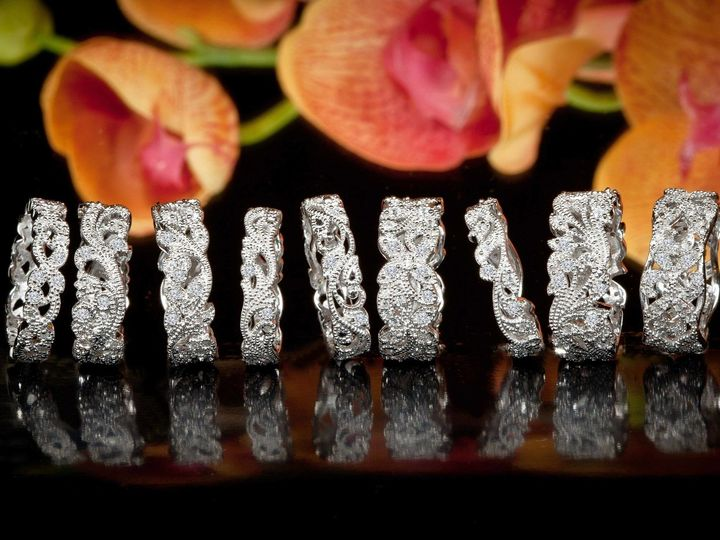 Tmx 70139799 1391721141004276 1526760453097652224 O 51 1968143 159316855927813 Colts Neck, NJ wedding jewelry