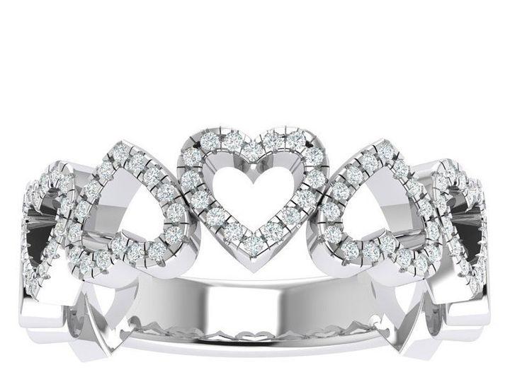 Tmx 84678139 1543409465835442 7072258918151356416 N 51 1968143 159316856210925 Colts Neck, NJ wedding jewelry