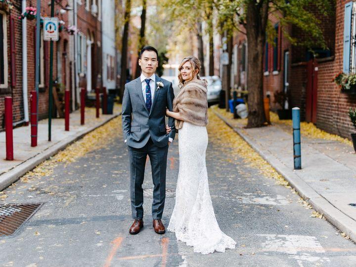 Tmx Devonray 0293 51 188143 1557771137 Philadelphia, PA wedding venue